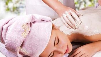 massages-2