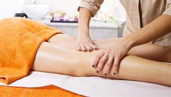 massages-3