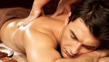 massages-4