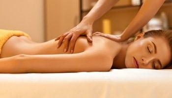 massages-6
